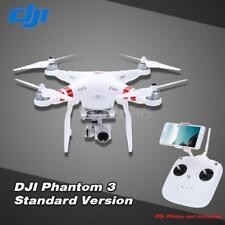 Original DJI Phantom 3 Standard mit 2.7K HD-Kamera FPV RC Quadcopter GPS RTF