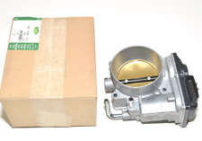 LAND ROVER DISCOVERY L319 Throttle Body LR006142 New Genuine