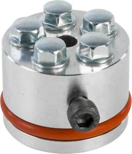 Race Tech Buddy Plug Quiet Muffler Insert BP-102