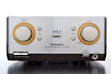 Technics Integrated Amplifier Verstärker SE-HDV600 aus der SC-HDV600 Anlage