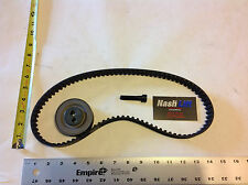 DTZ2929933 JLG DTZ Timing Belt Kit