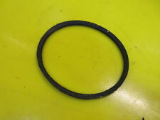 97 POLARIS XLT 600 SNOWMOBILE WATER COOLANT PUMP DRIVE V BELT