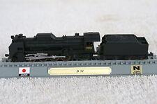 Roco Lokomotiven für Spur H0 Modelleisenbahn