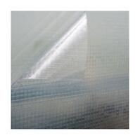 Fensterfolie Sichtschutzfolie Dekorfolie Motiv Mosaic verschiedene Größen