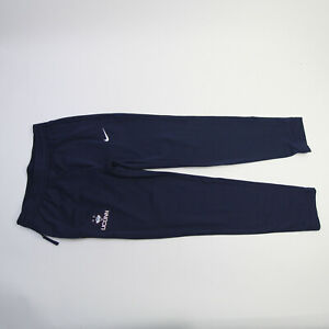 UConn Huskies Nike Athletic Pants Men's Navy New without Tags