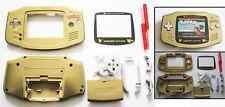Game Boy Advance (GBA) Housing Shell Kit - Pokemon Center New York - UK Dispatch