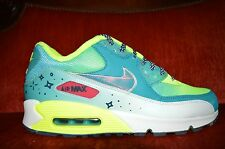 innovative design 4381e 281e5 WMNS Nike Air Max 90 PRM DB