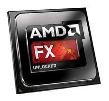 Amd Fx-8370 4.0 GHz con Wraith Cooler