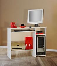 Angebotspaket-Möbel aus MDF -/Spanplatten in Holzoptik fürs Arbeitszimmer