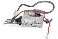COMPLETE VW AUDI SEAT SKODA 1.9 TDI BXE STARTER MOTOR VALEO - 02Z 911 023 H