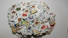 ˳˳ ҉ ˳˳Kiloware Great Britain GB on paper approx. 1,150+GIFT(200 COMM.GB DIFF.)