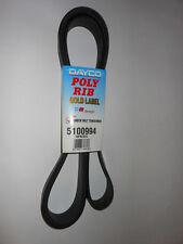 DAYCO 5100994 Belt