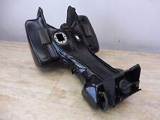 83 Yamaha XVZ1200 XVZ 1200 Venture Y630' gas fuel petrol tank cell w/ cap parts
