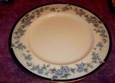 "REPLACEMENT NORITAKE BELLE-FONTE PATTERN 9731 10 1/4"" Dinner Plate"