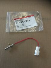 6323EL2001B LG Dryer Thermistor