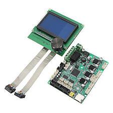 CR 10 S 3d Imprimante mise à niveau carte mère taxe Carte & écran LCD