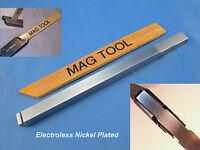 High Standard Magazine Adjustment & Disassemble Tools Hi Slant & Military Grips