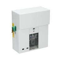 ARISTON DIA 20MFFI & 24MFFI PCB 950331 WAS 920980