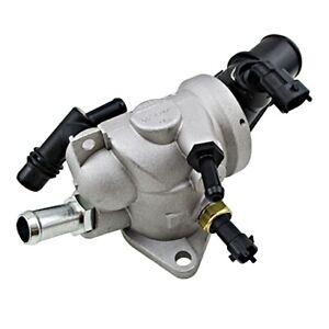 Engine Thermostat For ALFA ROMEO Giulietta 940 10-16