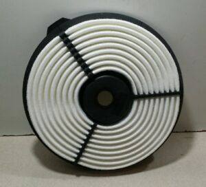New Pronto PA4613 Air Filter, Fits Vehicles Listed on Chart Below