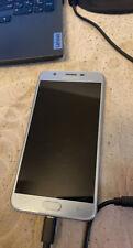 Samsung Galaxy J7 Star SM-J737T - 32GB - Silver (Unlocked)