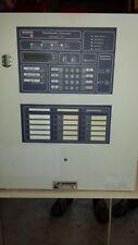 Brandmeldeanlage Novar Esser essertronic 3007 mit Netzteil 784027 HMP 3007/5007