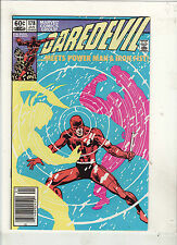 DAREDEVIL #178 VF/NM