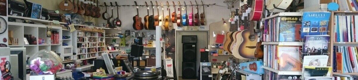 musikhaus_horn_radebeul
