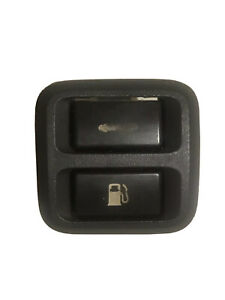 FORD FALCON BA BF XR6 FUEL & BOOT SWITCH