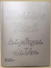 SIGNED Massimo Vitali Les plages Du Var Parr Badger Vol 2, pg 284