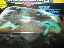 Galoob Micro Machines #65825 Star Trek The Next Generation Collection #3