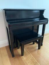 Hipkids Piano