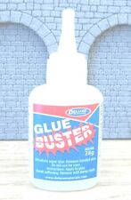 Deluxe Materials Glue Buster AD48 28g