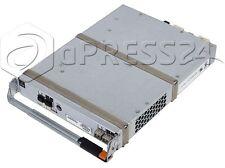 41Y5151 IBM ESM IO Exp810 Control Module 42d3350