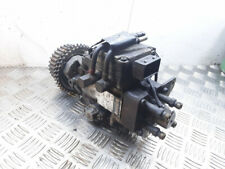 Ford Transit -  Tourneo Connect 2007 Fuel injection high pressure pump SLK12560