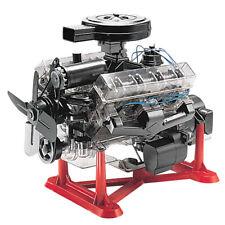 Revell Monogram 1/4 Visible V8 Engine