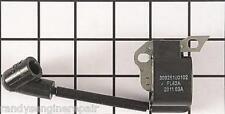 Homelite Ignition Module Coil 309261001 32cc, 35cc, 42c UT10586 UT10589 UT10564