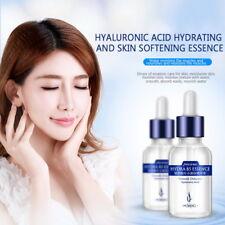 Hyaluronic Acid Replenishing Serum Nourishing Moisturizing  Facial Serum