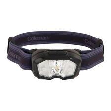 Coleman CXO Leuchte 150 LED Stirnlampe Fahrradlampe //