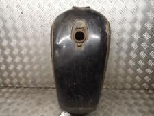 Yamaha XS650 XS 650 1979 Fuel Gas Petrol Tank