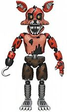 Fnaf 11846 INCUBO Foxy Action Figure