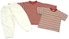 VROOM & DREESMANN Hose und HEMA T-Shirt - 98-104