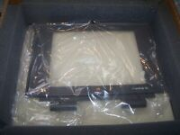 Apple Macintosh PowerBook 150 Front Bezel NOS Service Part 922-0988