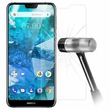 9H Screen Protector Protective Glass For Nokia