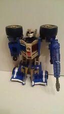 Transformers  PROWL ENERGON   hasbro