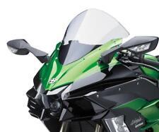 Kawasaki Large Windshield Transparent Ninja H2 Se SX