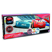 Disney Cars – Set di Coppa Piston (Giochi Preziosi ca100105)