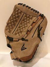 "Easton Synergy SYFP 1250  fastpitch Softball Glove  12.5""  Right Hand Throw RHT"