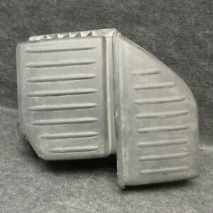 2001-2002.5 Chrysler PT Cruiser 2.4 Air Filter Housing Box TOP HALF ONLY 51736