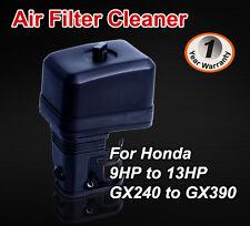 Air Filter Cleaner For Honda Stationary Engine GX240 GX340 GX390 9HP 11HP 13HP